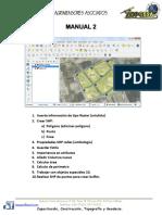 Manual # 2