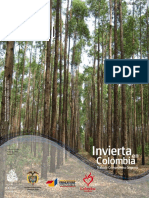 Sector_Forestal_invierta_en_Colombia.pdf