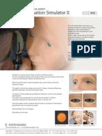 Kyoto Kagaku - Eye examination simulator.pdf