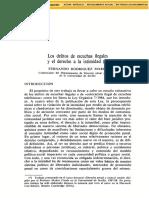 Dialnet-LosDelitosDeEscuchasIlegalesYElDerechoALaIntimidad-46361