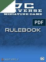 Reglamento DCMUG.pdf