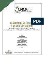 Cmcr Report Feb17