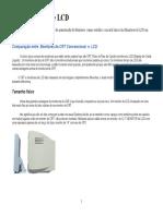 ApostiladeLCD.pdf