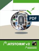 prevent.pdf
