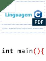 Linguagem C.pptx