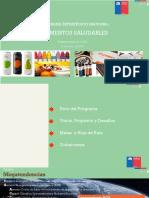 Alimentos-Saludables_18_Marzo_2016.pptx
