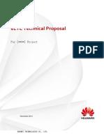 Huawei - ELTE Proposal - Hw_325019