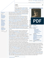 Raymond Leane - Wikipedia