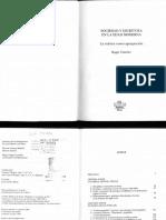 chartier-sociedad-y-escritura-en-la-edad-moderna-parcial.pdf