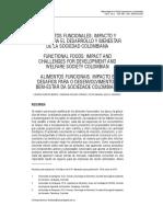 Dialnet-AlimentosFuncionales-6117690.pdf