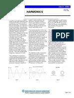 ukharma2.pdf
