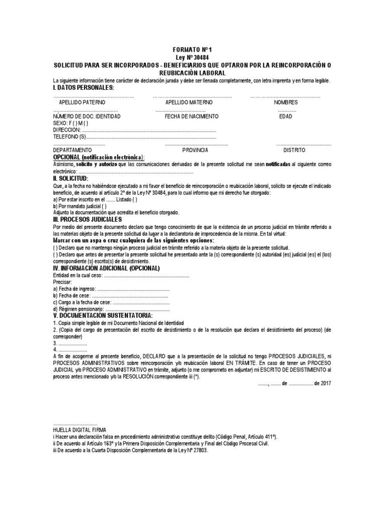 Contemporáneo Copia Carta De Presentación Adorno - Ejemplo De ...
