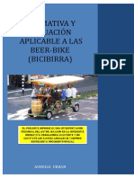 INFORME-SOBRE-BEER-BIKE-BICIBARRA_2-10-2017.pdf