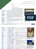 En Wikipedia Org Wiki Sakharov Prize