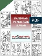 Panduan Penulisan Naskah Ilmiah.pdf