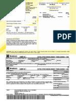 00096382973_10665.pdf