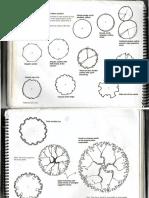Livro Paisagismo (Landscape Graphics)