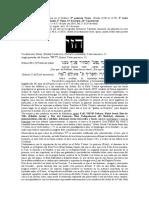 9. HZY.pdf