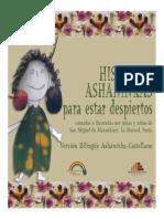 Historia Asháninka