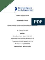 Segundo parcial-2.pdf