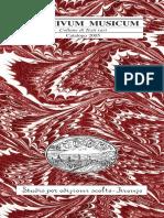 catalogo SPES.pdf