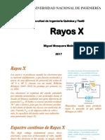Sem 6_rayox X