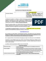 SDC 09-17 Convocatoria Shooting Fotografico y contexto.pdf