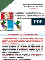 SEPARATA 3 -LA DESCENTRALIZACION Competencias y atributos (2).pptx