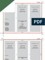 11x8.5_Brochure template.pdf