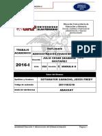Ta_administracion Financiera Ii_jesus Fredy Sotomayor Camacho