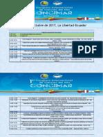 Agenda Concimar Oct 2017-Iiup-1