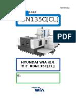 HMC_KBN135C_ver3.0_CN