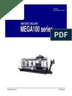 15' Sales Manual MEGA100 (en)