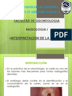 Exposicionradiologiacaries 150310061554 Conversion Gate01