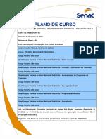 165_radio_e_televisao.pdf