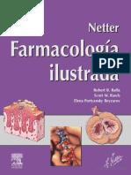 NETTER DE FARMACOLOGIA.pdf