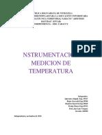 Trabajo 4 de Instrumentacion_e3_crr