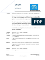howto_compliments.pdf