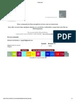 CompraSimenon.pdf