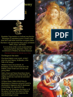 Precepts of Alchemy 03 Prakriti Pdf1