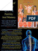 Precepts of Alchemy 05 Fertility and Mastery Pdf1