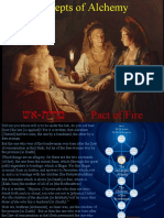 Precepts of Alchemy 07 Pact of Fire Pdf1