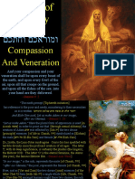 Precepts of Alchemy 06 Compassion and Veneration Pdf1