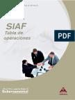 SIAF Tabla de Operaciones.pdf