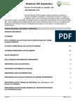 Relatório Estatístico Todos Os Órgãos 2016 - 17.05.2017