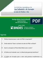 As-Políticas-Industrial-e-de-Inovação-