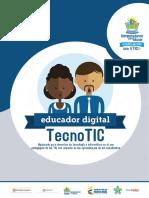 Rubrica Evaluación proyecto educativo App.docx