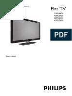 32pfl3403_78_dfu_aen.pdf