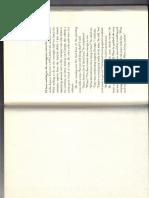emergency_by_denis_johnson.pdf