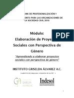 cuadernillo_de_trabajo_para_integrantes_de_las_osc.pdf